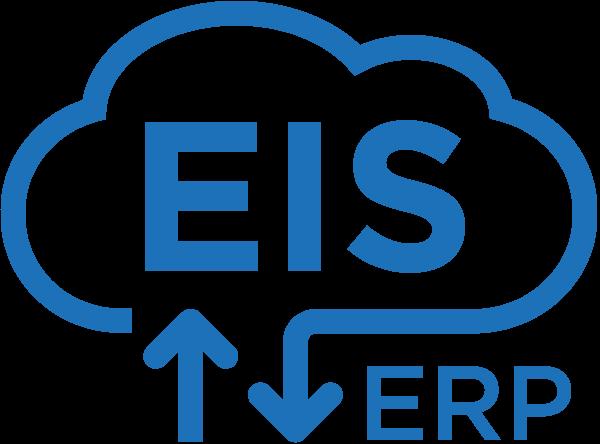 EIS ERP software gestionale completo per aziende del settore moda
